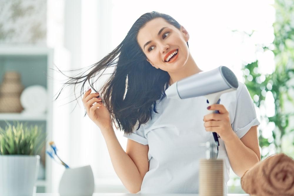 choix seche cheveux