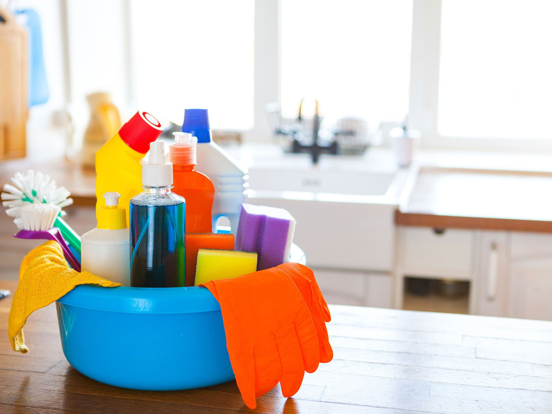 produits entretien maison_1